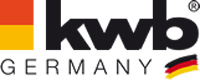 kwb germany logo